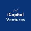 iCapital Ventures